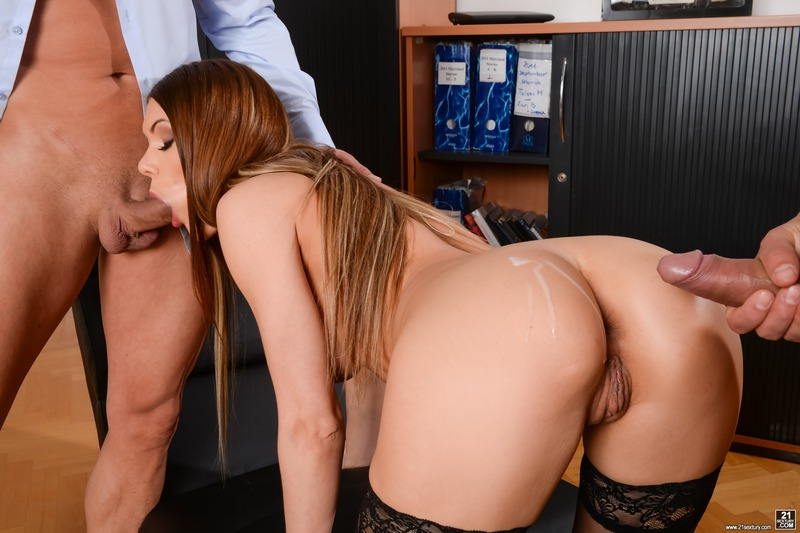 фотосессии от 21 sextury