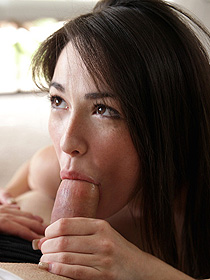 Emily Grey's Porn Photo-set